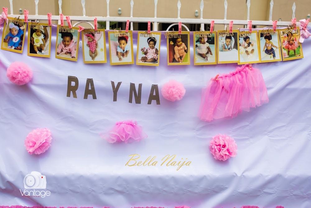 birthday_rayna is 1 Anwuri Chinda bellanaija april2016__73A5089