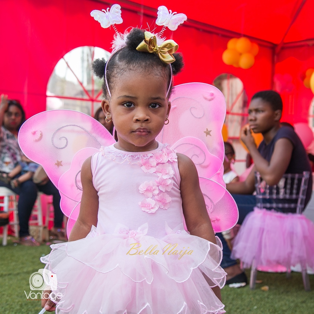 birthday_rayna is 1 Anwuri Chinda bellanaija april2016__73A5256