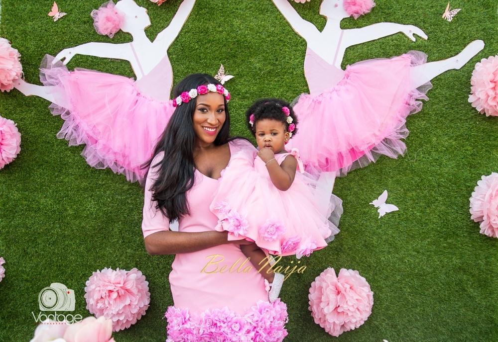 birthday_rayna is 1 Anwuri Chinda bellanaija april2016__73A5277