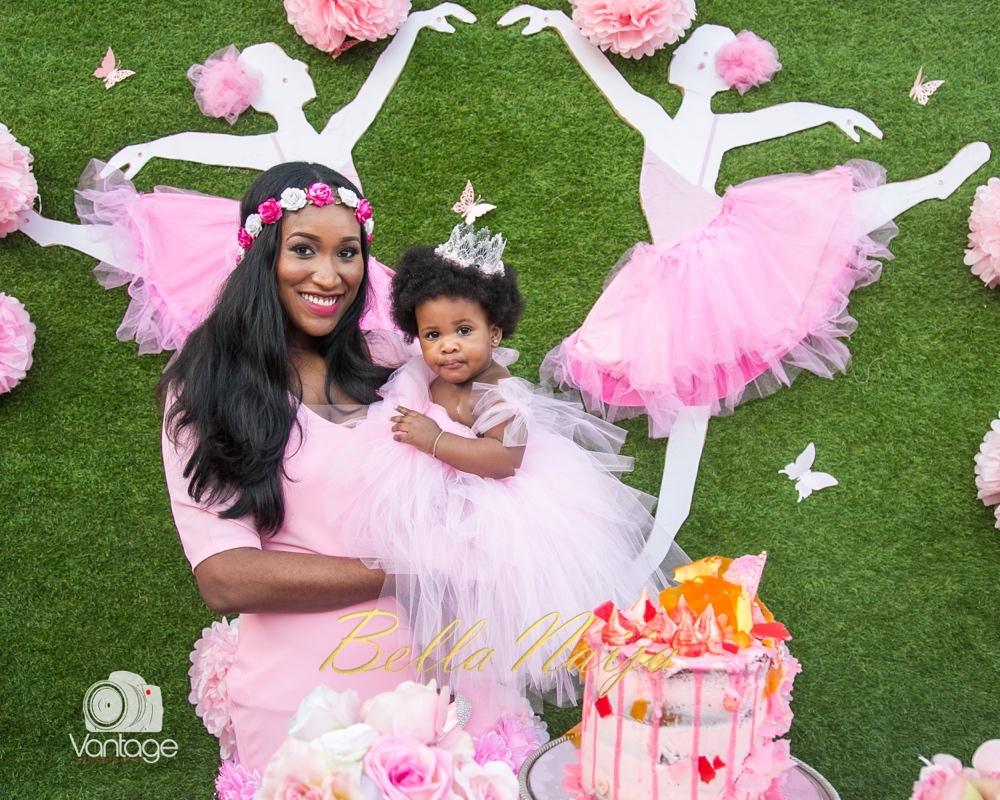 birthday_rayna is 1 Anwuri Chinda bellanaija april2016__73A5847