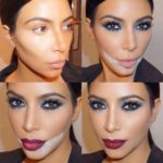 bn beauty sandbagging kim kardashian bellanaija april2016_Screen Shot 2016-04-25 at 16.17.57