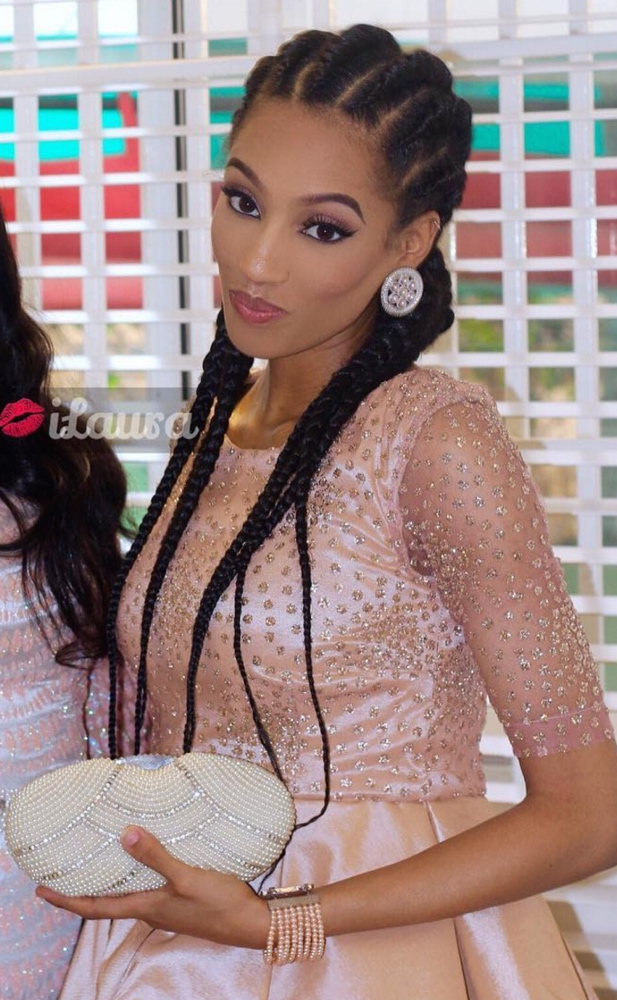 bnfrofriday hair trend bellanaija april2016_dija1