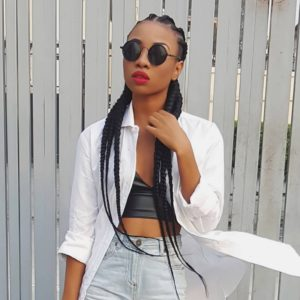 bnfrofriday hair trend bellanaija april2016_mocheddar1