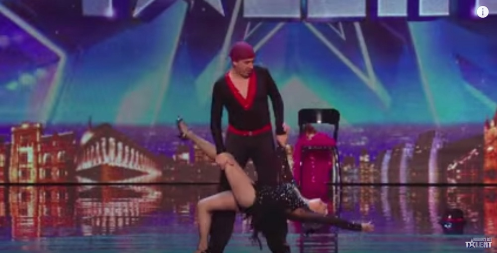 britains got talent bellanaija april2016_Screen Shot 2016-04-28 at 19.52.35