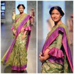 carol gracias gaurang shah bella naija april 2016
