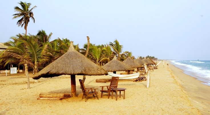 cotonou beach bella naija april 2016