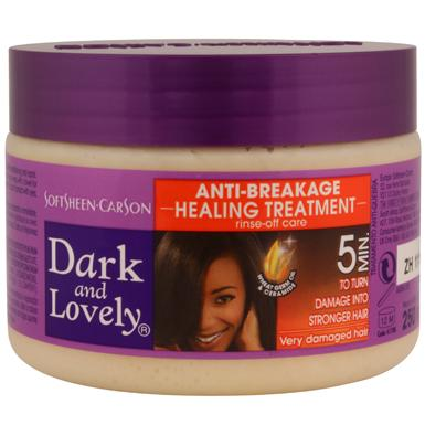 dark and lovely hair treatment bellanaija april2016