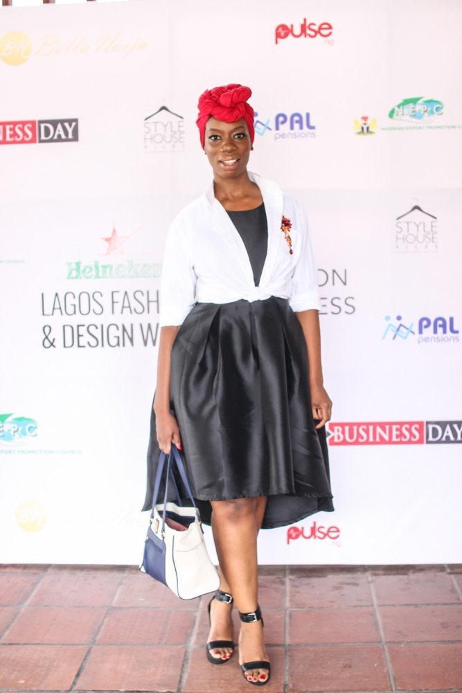 fashion business series bellanaija april2016_IMG_1571