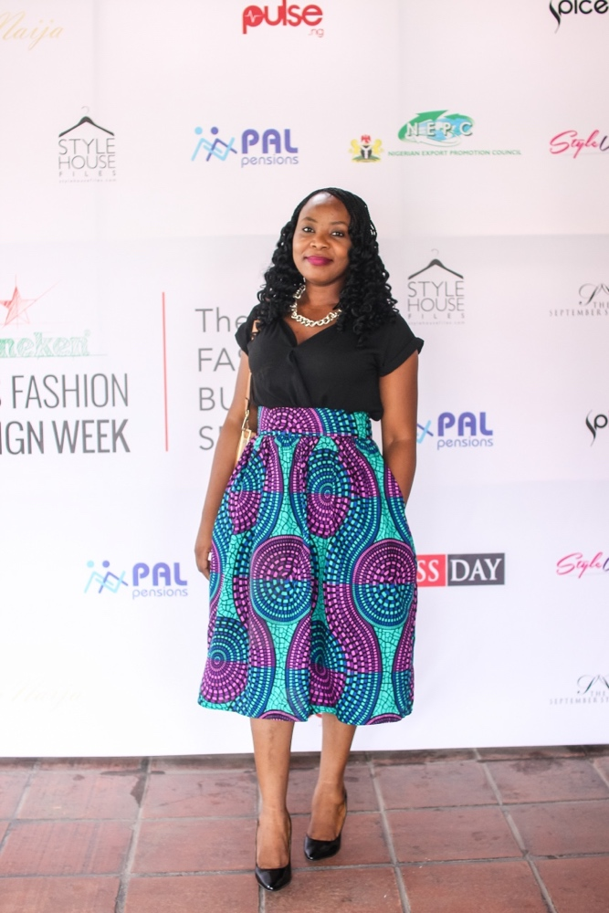 fashion business series bellanaija april2016_IMG_1573