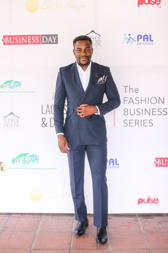 fashion business series bellanaija april2016_IMG_1577