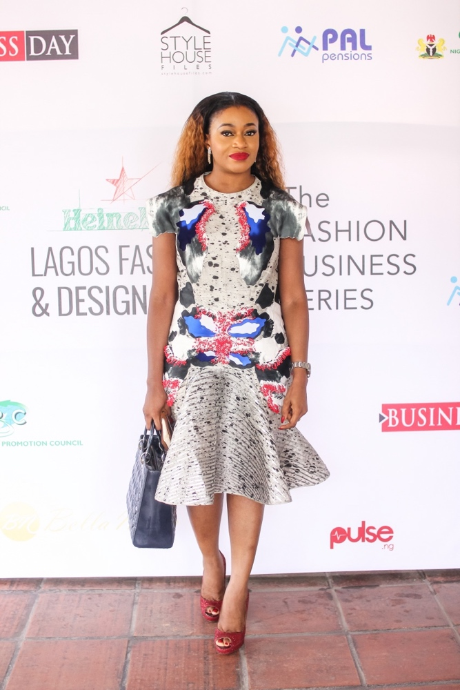 fashion business series bellanaija april2016_IMG_1586