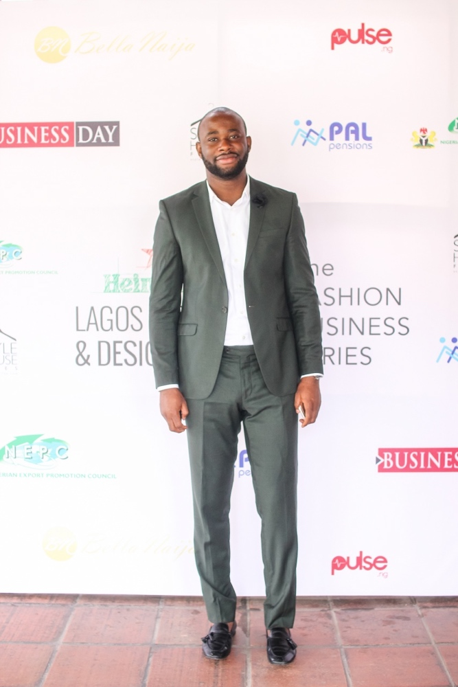 fashion business series bellanaija april2016_IMG_1588