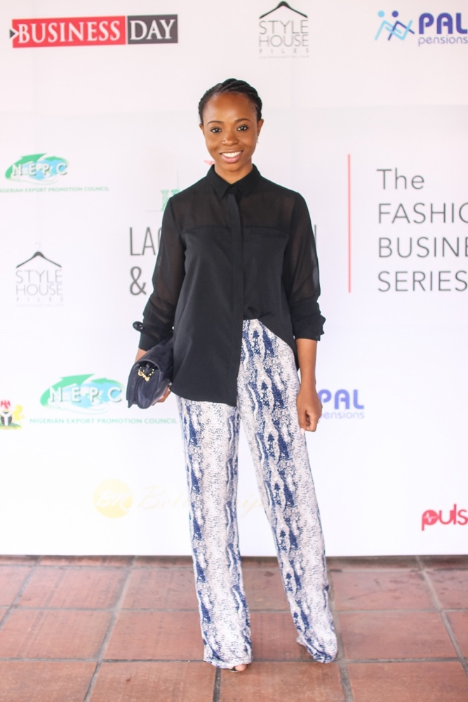 fashion business series bellanaija april2016_IMG_1600