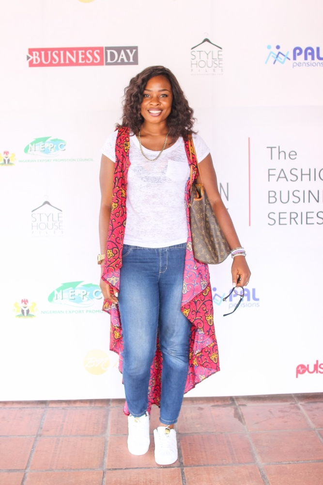 fashion business series bellanaija april2016_IMG_1602