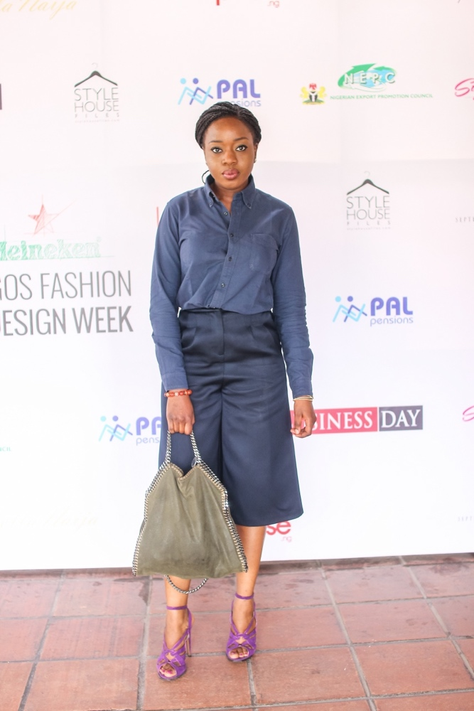 fashion business series bellanaija april2016_IMG_1613