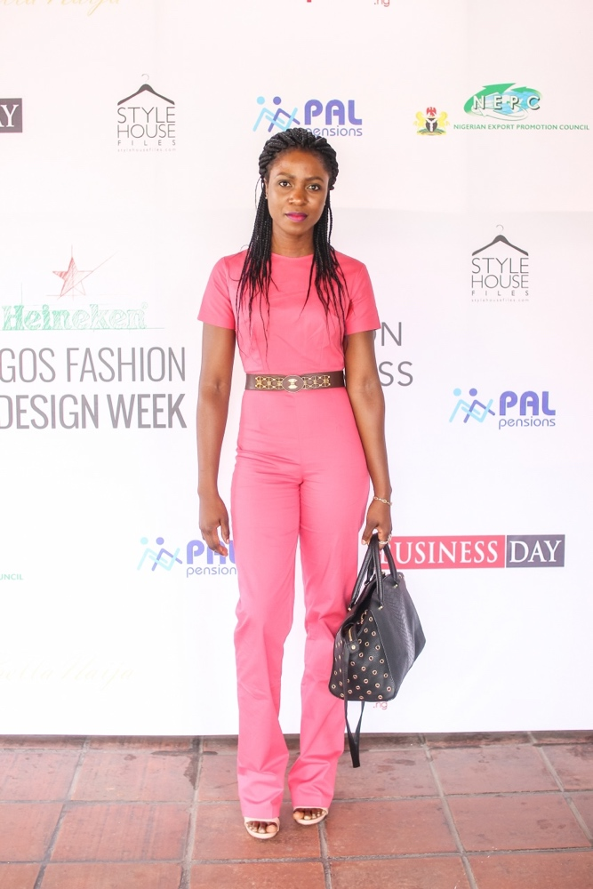 fashion business series bellanaija april2016_IMG_1615