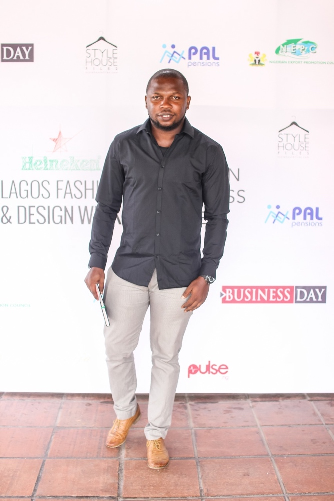 fashion business series bellanaija april2016_IMG_1623