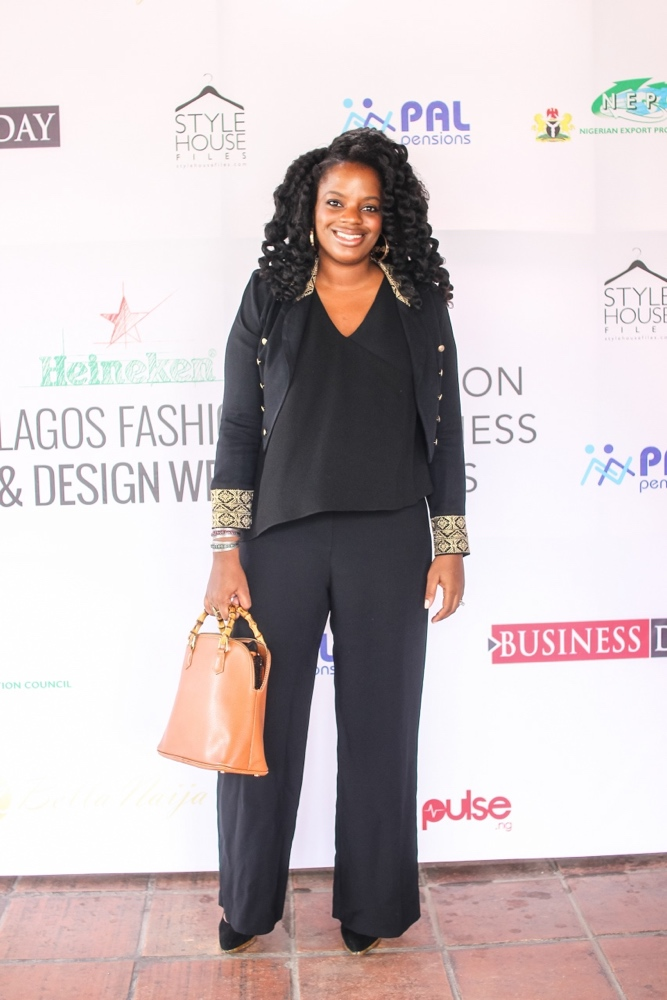 fashion business series bellanaija april2016_IMG_1629