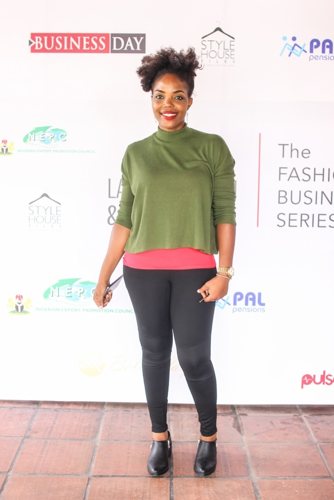 fashion business series bellanaija april2016_IMG_1631