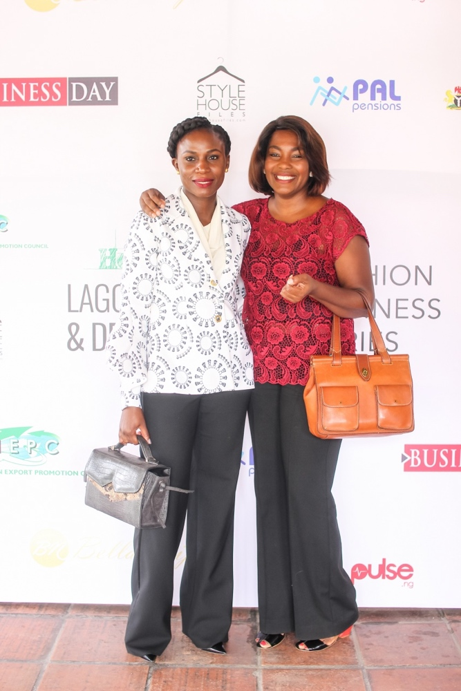 fashion business series bellanaija april2016_IMG_1632