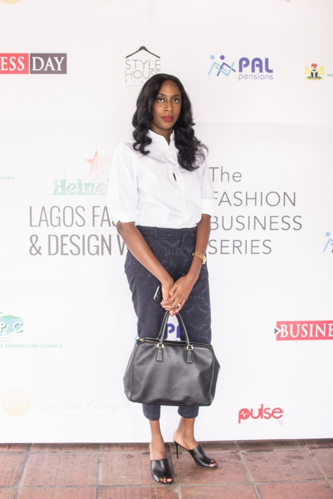 fashion business series bellanaija april2016_IMG_1645
