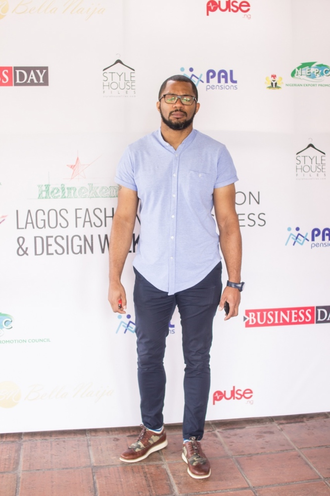 fashion business series bellanaija april2016_IMG_1649