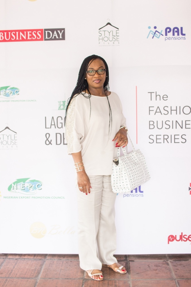 fashion business series bellanaija april2016_IMG_1656
