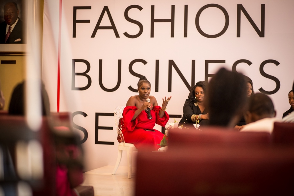 fashion business series bellanaija april2016_IMG_4861