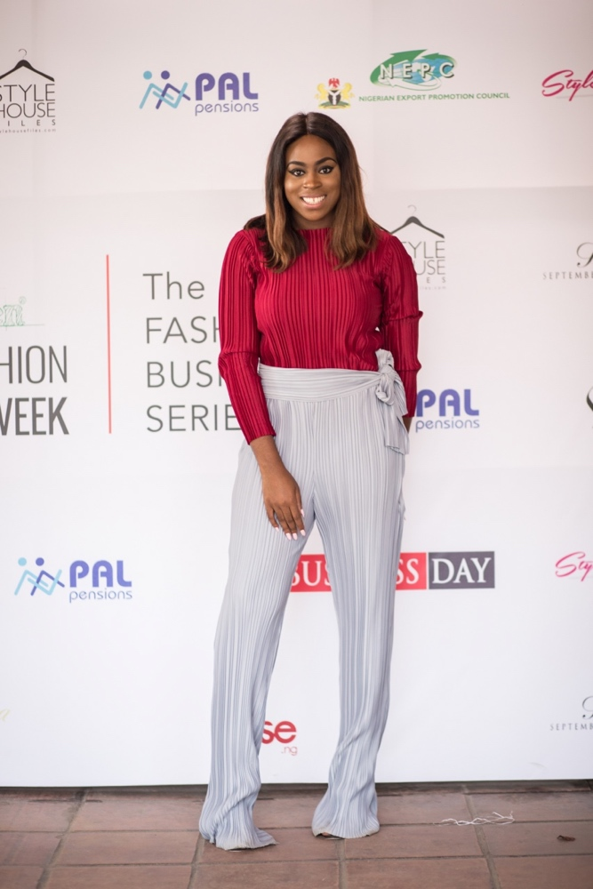 fashion business series bellanaija april2016_IMG_4947