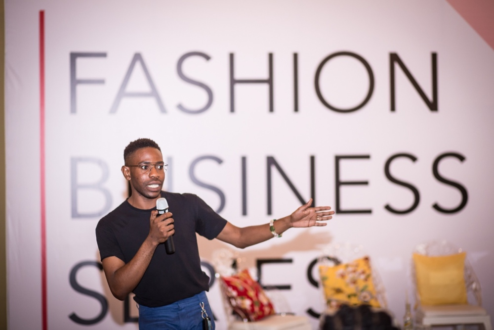 fashion business series bellanaija april2016_IMG_4964
