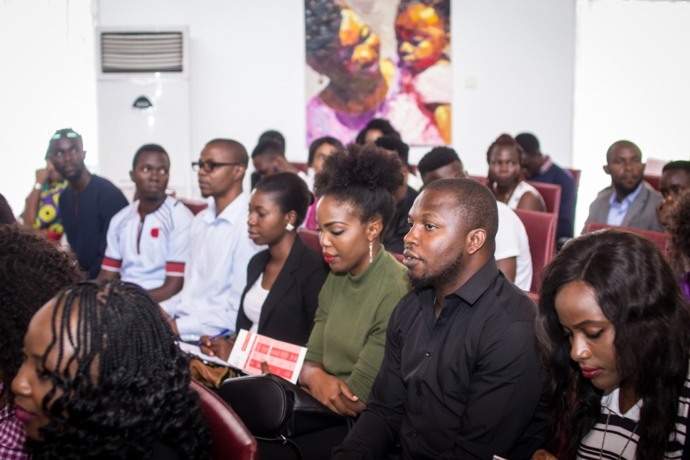fashion business series bellanaija april2016_IMG_9652