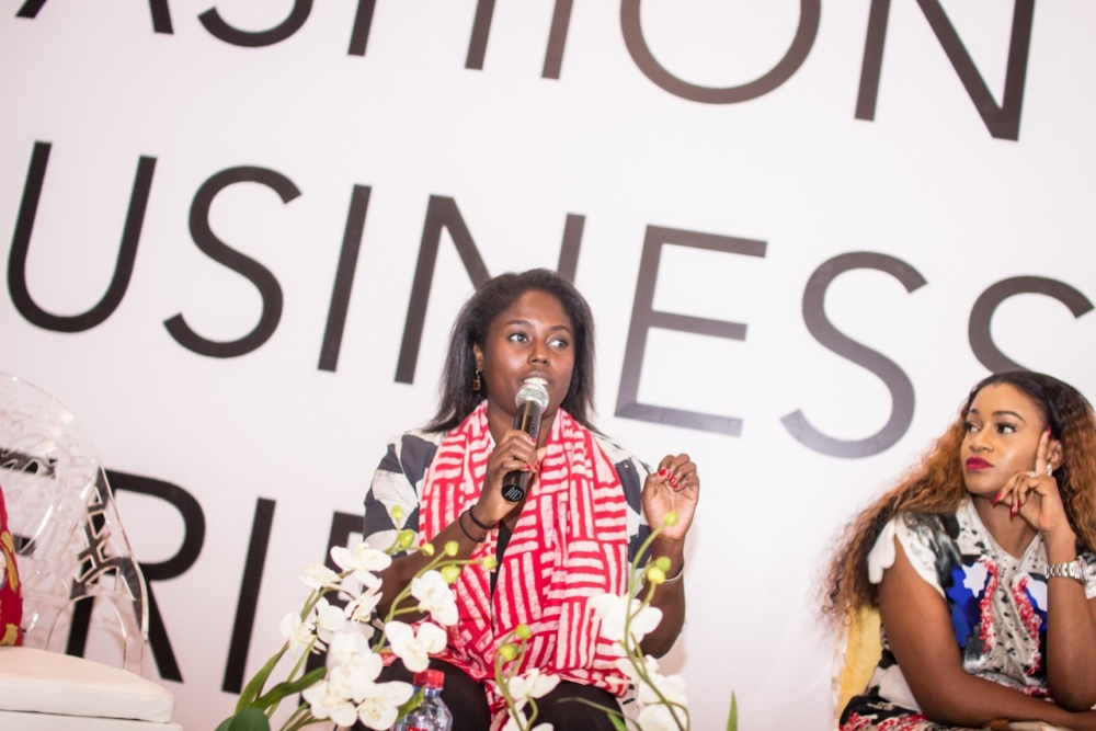 fashion business series bellanaija april2016_IMG_9655-2