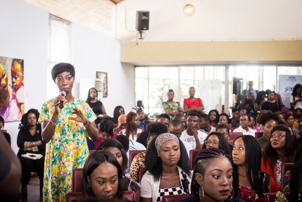 fashion business series bellanaija april2016_IMG_9664
