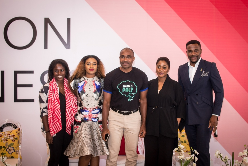 fashion business series bellanaija april2016_IMG_9675