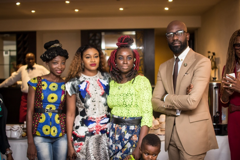 fashion business series bellanaija april2016_IMG_9727