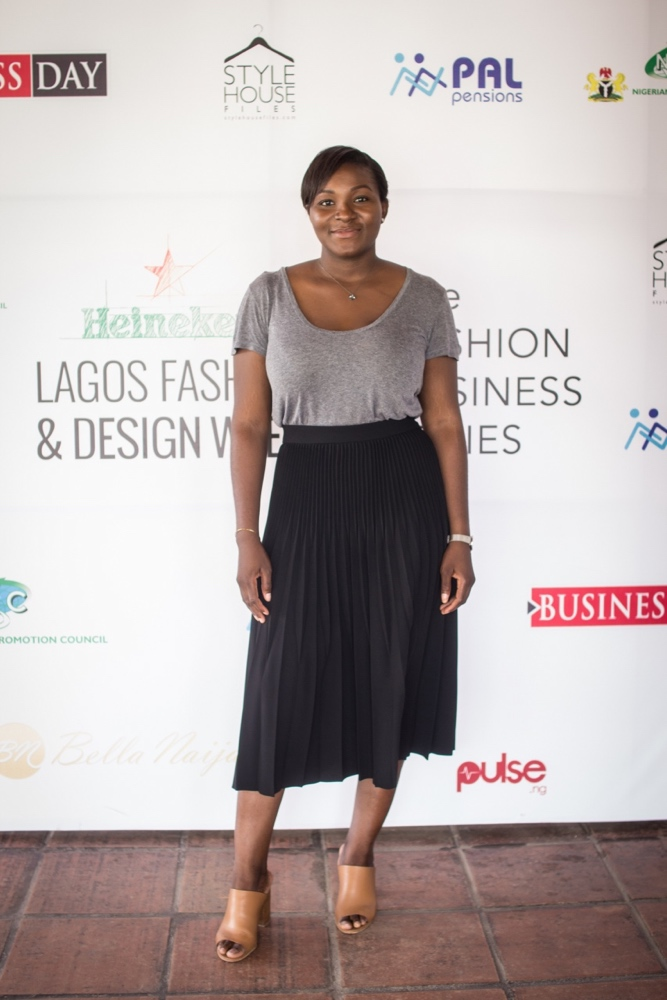 fashion business series bellanaija april2016_IMG_9728