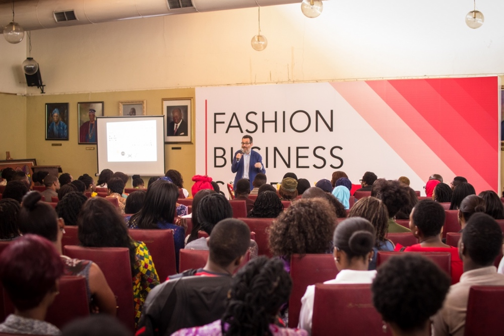 fashion business series bellanaija april2016_IMG_9733