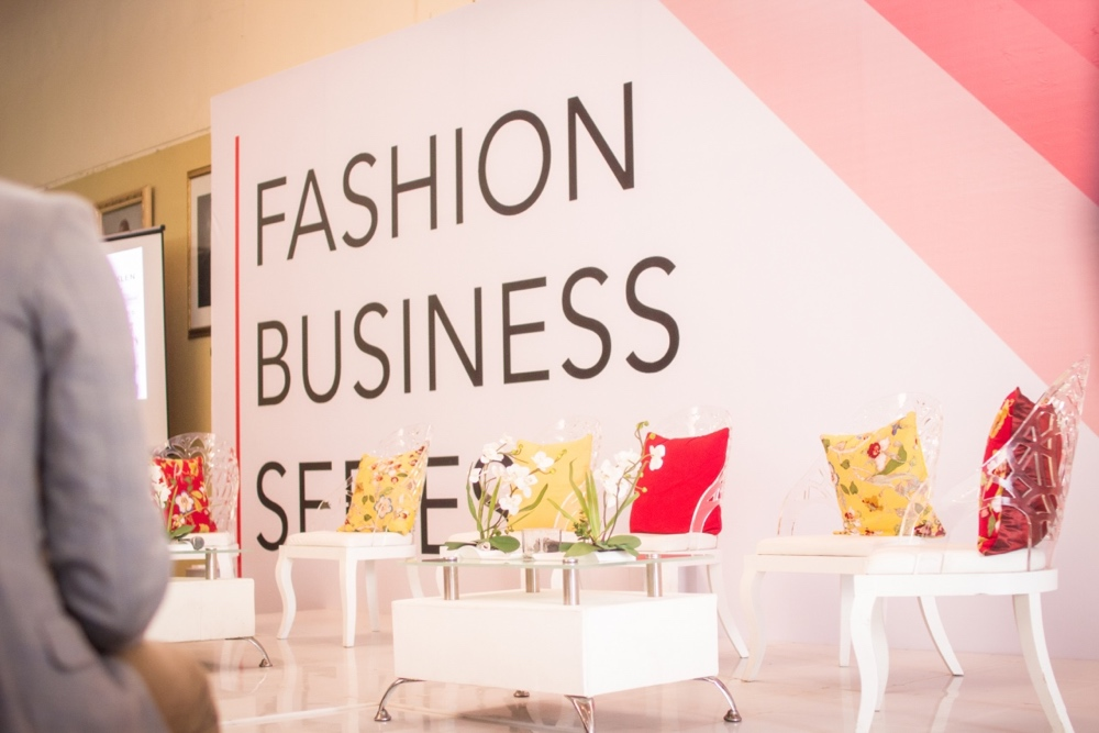 fashion business series bellanaija april2016_IMG_9738
