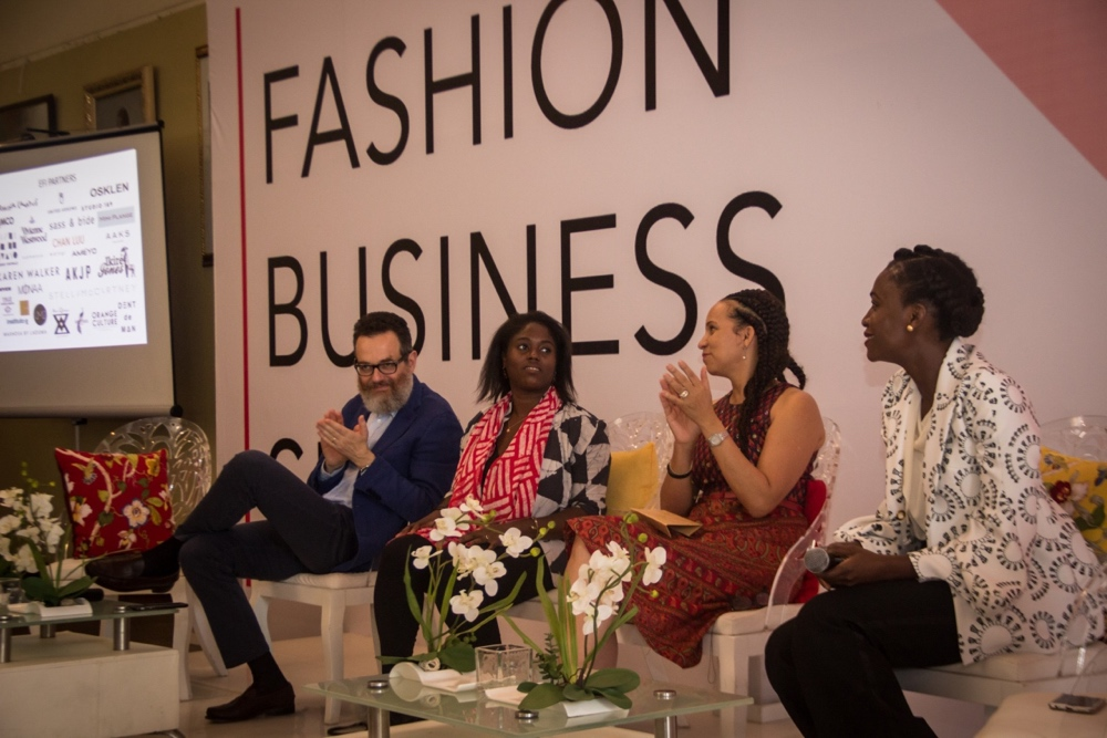 fashion business series bellanaija april2016_IMG_9786
