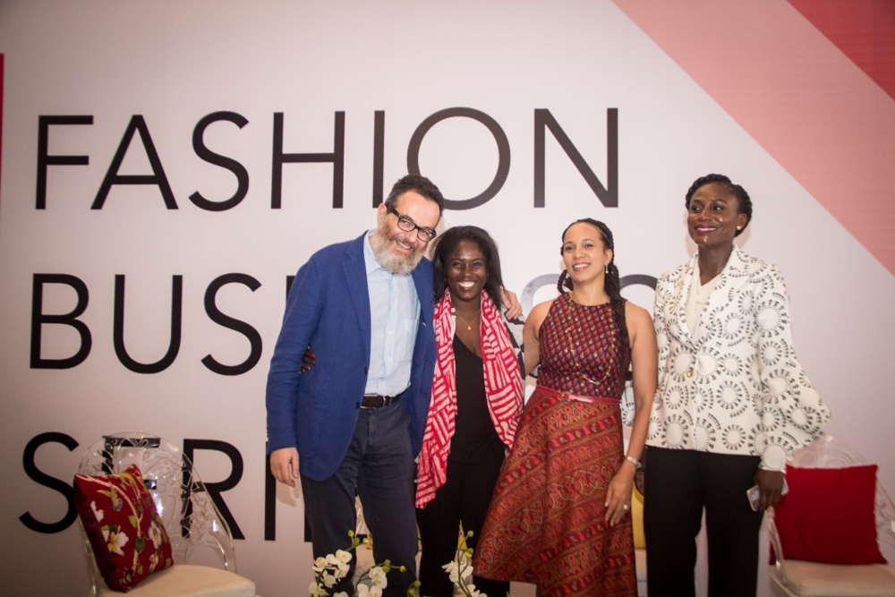 fashion business series bellanaija april2016_IMG_9790