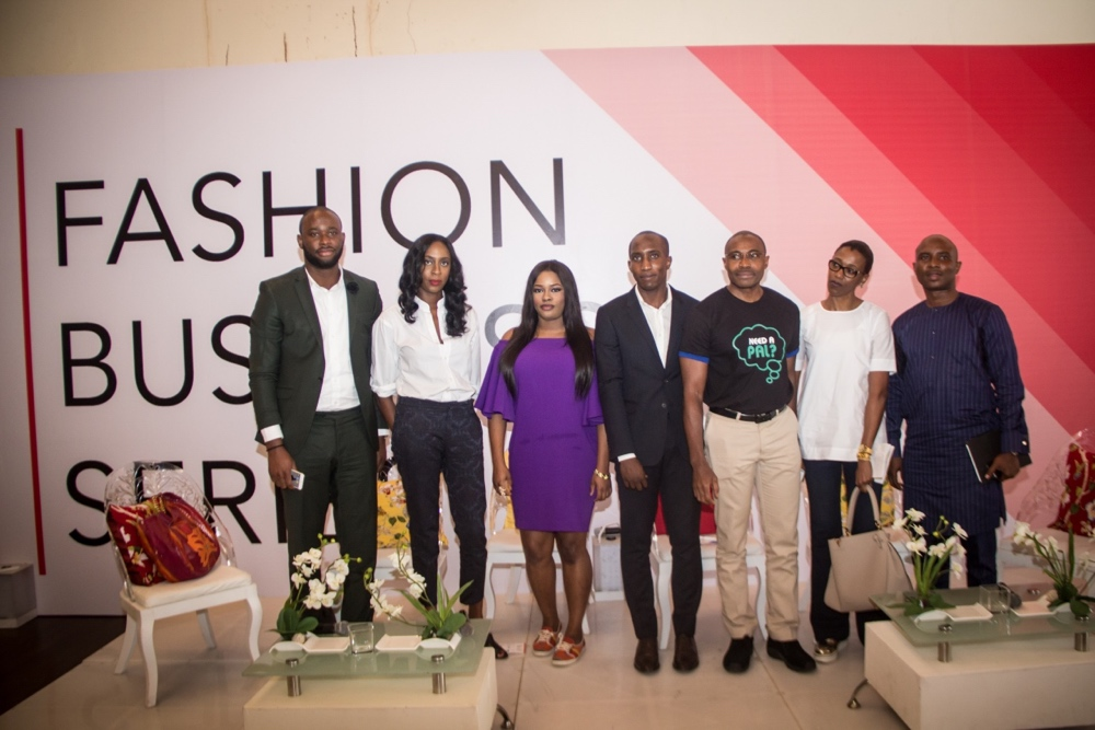 fashion business series bellanaija april2016_IMG_9834