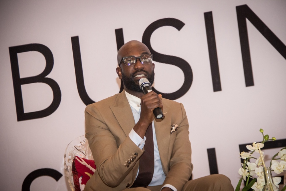 fashion business series bellanaija april2016_IMG_9845
