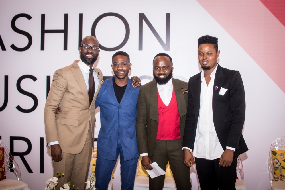 fashion business series bellanaija april2016_IMG_9861