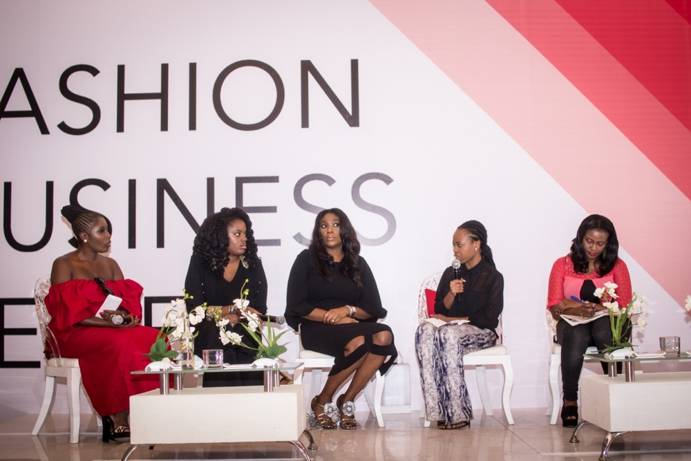 fashion business series bellanaija april2016_IMG_9873
