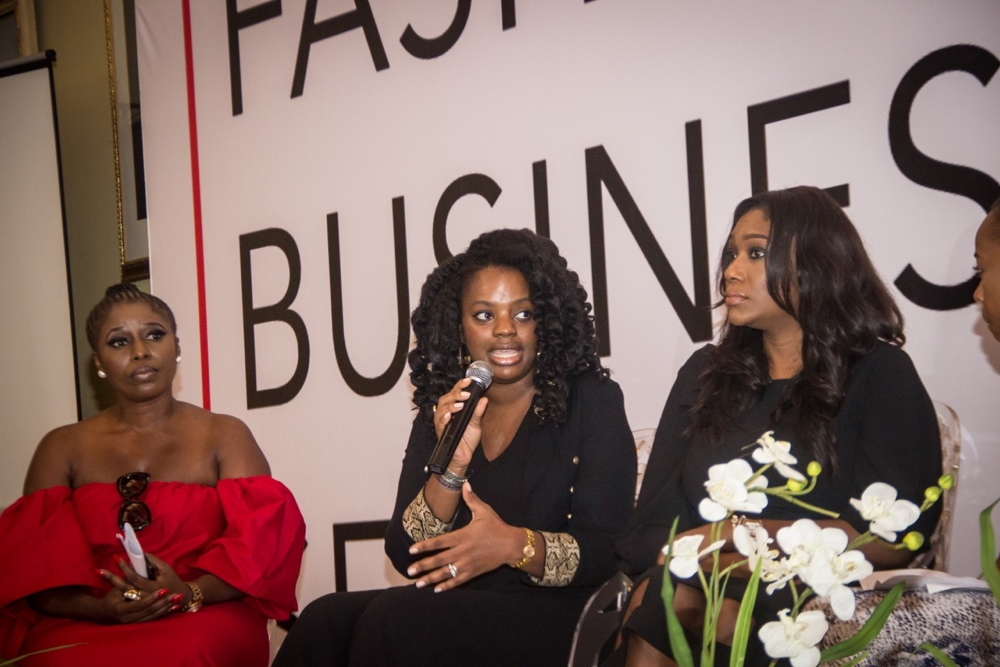 fashion business series bellanaija april2016_IMG_9875
