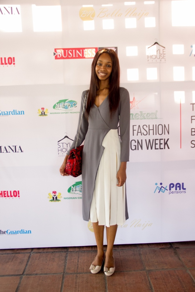 fashion business series bellanaija april2016_IMG_9887