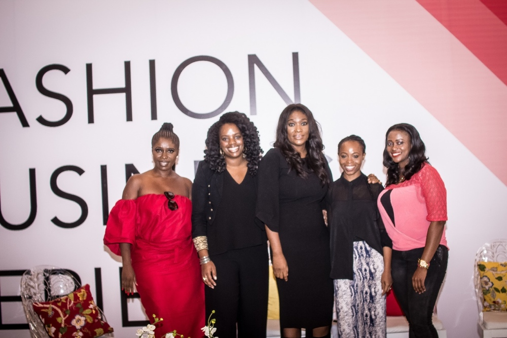 fashion business series bellanaija april2016_IMG_9905