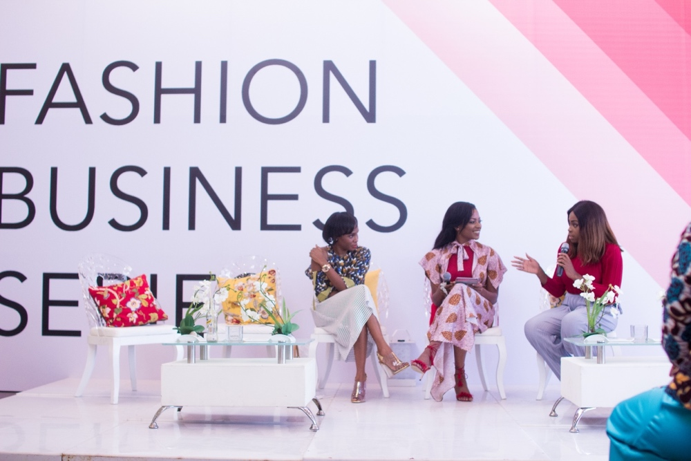 fashion business series bellanaija april2016_IMG_9914