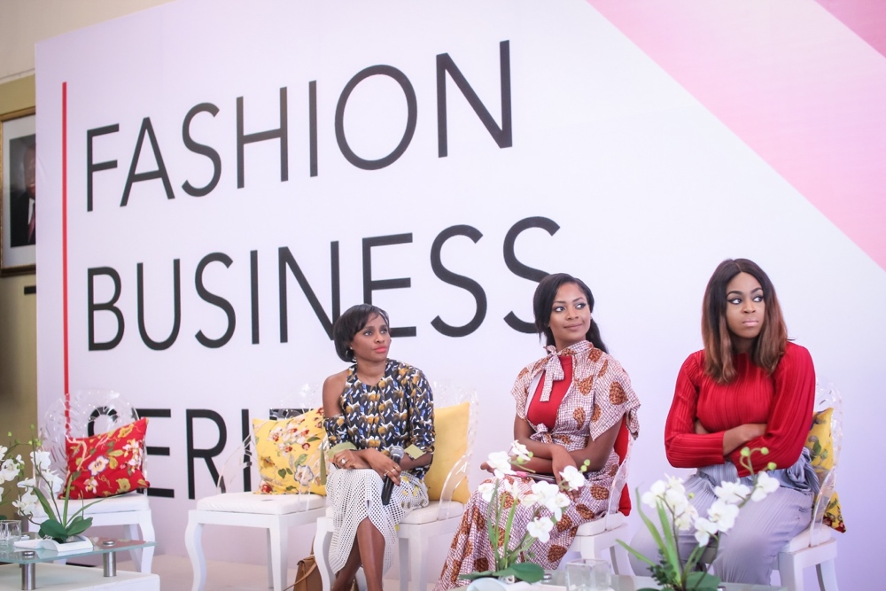 fashion business series bellanaija april2016_IMG_9942