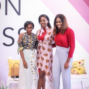 fashion business series bellanaija april2016_IMG_9949